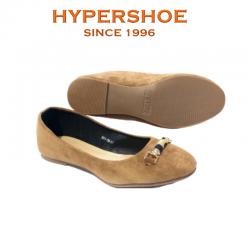 Hypershoe Ladies Casual 194-8311136