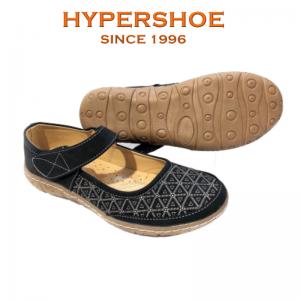 Hypershoe Ladies Casual (MY2019T23)