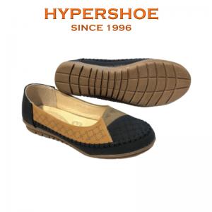Hypershoe Ladies Casual (97810)