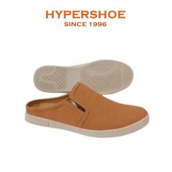 Hypershoe Men Casual (193-8516322)