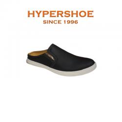 Hypershoe Men Casual Black (193-8516322)