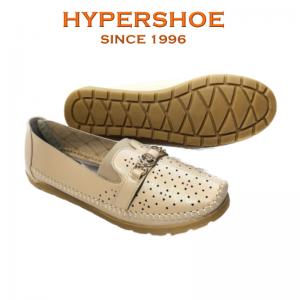 Hypershoe Ladies Casual (194-MY23459)