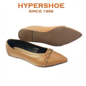 Hypershoe Ladies Casual (2018136)