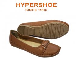 Hypershoe Ladies Sandal (YC7293)