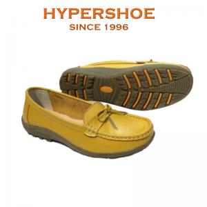 Hypershoe Ladies Sandal (192-YC022)