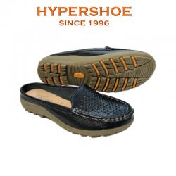 Hypershoe Ladies Sandal (192-FJ021)