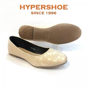 Hypershoe Women Casual (192-8311103)