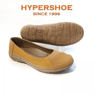 Hypershoe Women Casual (2019B28(18))