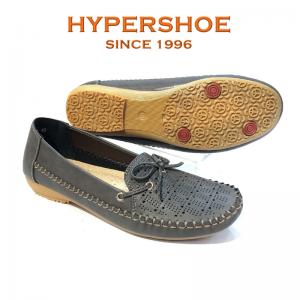 Hypershoe Women Casual (JSD92)