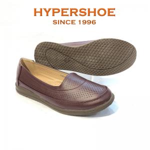 Hypershoe Women Casual  (194-QY00231)
