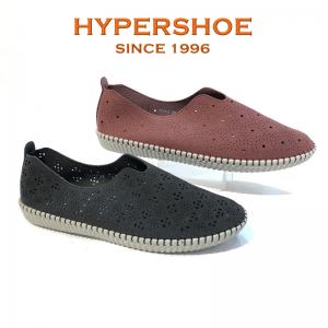 Hypershoe Women Casual (194-23412)