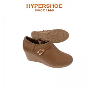 Hypershoe Women Casual (194-1084)