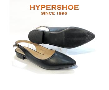 Hypershoe Women Casual (192-9711093)