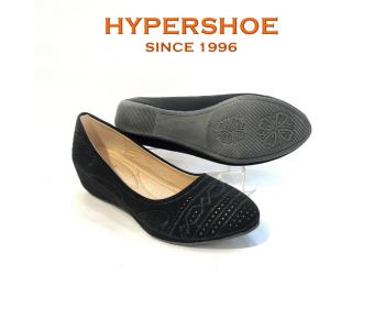 Hypershoe Women Casual (LK1038)