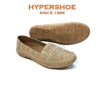 Hypershoe women Casual (2019B4A)