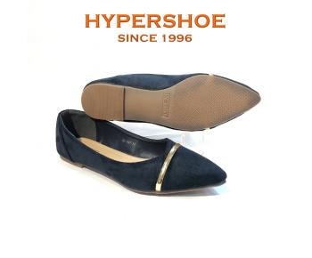 Hypershoe Women Casual (001447)