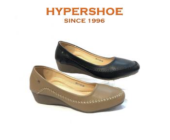 Hypershoe Women Casual (821132)
