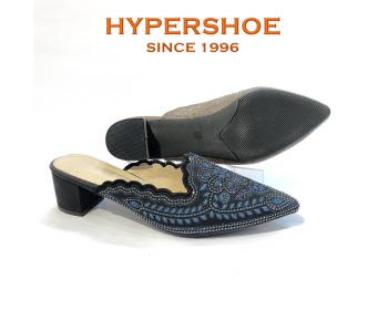 Hypershoe Women Casual (193-888Z1)