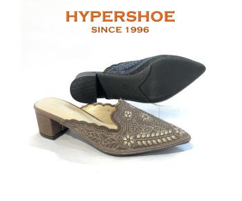 Hypershoe Women Casual (193-88817)