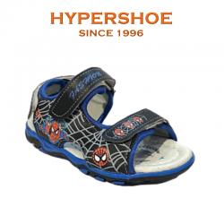 Hypershoe Children Sandal (QJ41K)