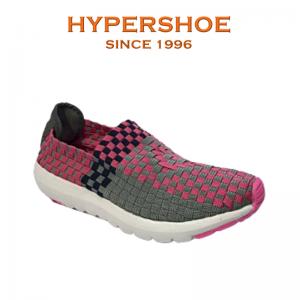 Hypershoe Children Sport (192-TH206)