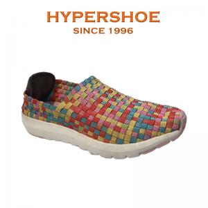 Hypershoe Children Sport (192-TH205)