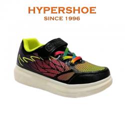 Hypershoe Children Sport 6066(18)
