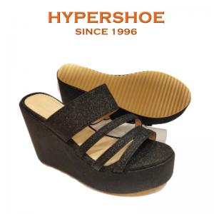 Hypershoe Ladies Layer 193-913226