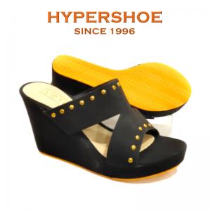 Hypershoe Ladies Layer LK653-202