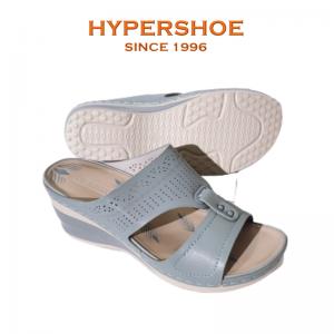 Hypershoe Ladies Layer Blue (ZA62338X5-202)