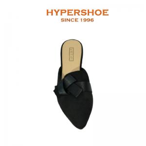 Hypershoe Ladies Office Wear (193-97110926)