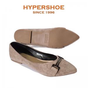 Hypershoe Ladies Casual (186336-202)