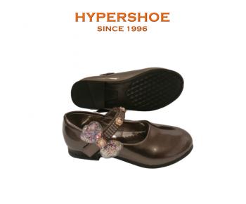 Hypershoe Children Casual (KS2020153-202)