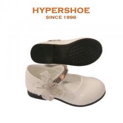 Hypershoe Children Casual (KS2020152-202)