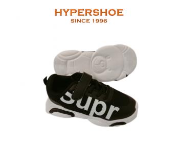 Hypershoe Children Sport (JH2020177-202)
