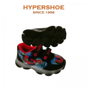 Hypershoe Children Sport (WLY2020176-202)
