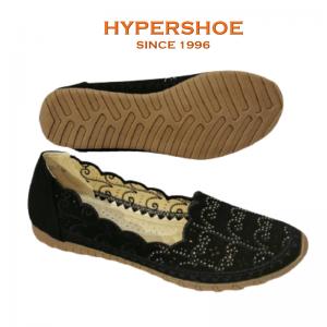Hyper Ladies Casual (YC7293)