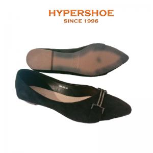 Hypershoe Ladies Casual (SP186336-202)