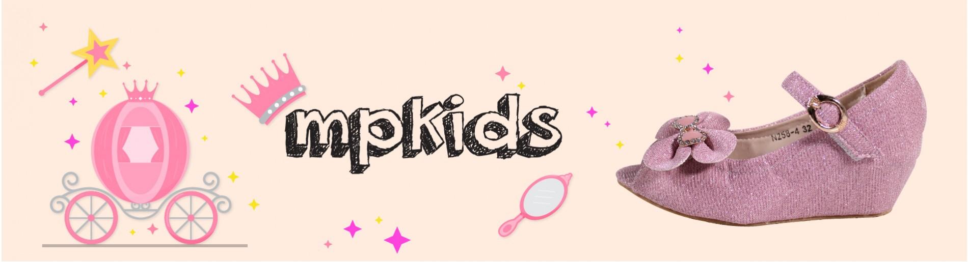 MP KIDS